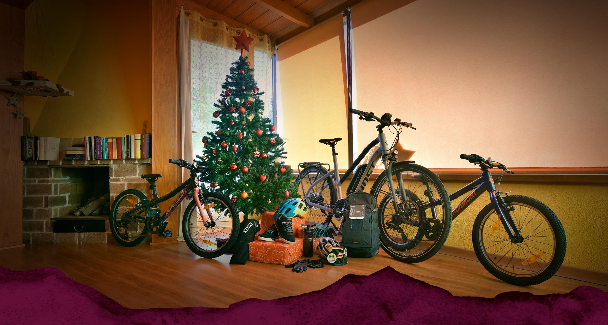 🎁 Feliz Navidad 🎁