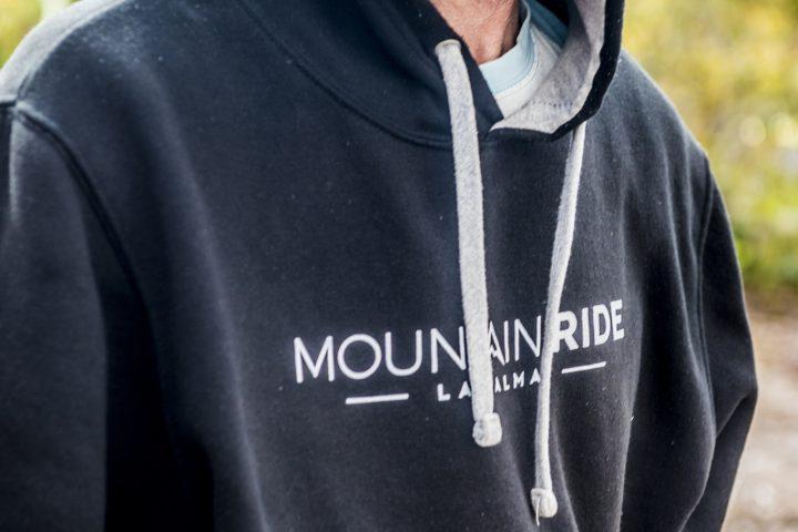 MountainRide La Palma Gewinnspiel