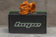 HOPE am stern 0 deg 35mm OS orange