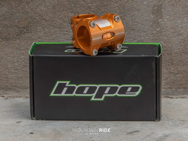 HOPE am stern 0 deg 35mm OS orange2