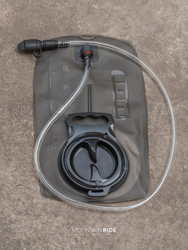 ION bolsa de agua hydration bag 2L