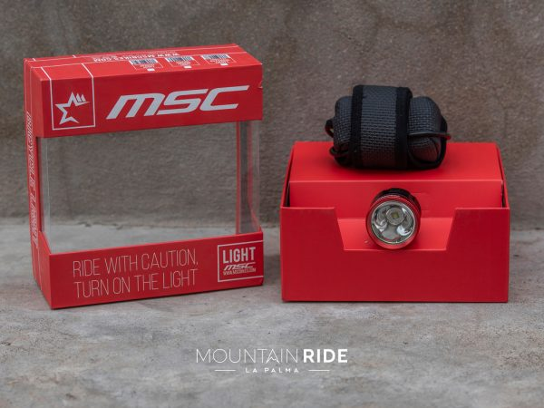 MSC Light 1000