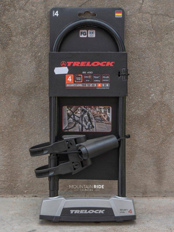 TRELOCK BS 450 series4