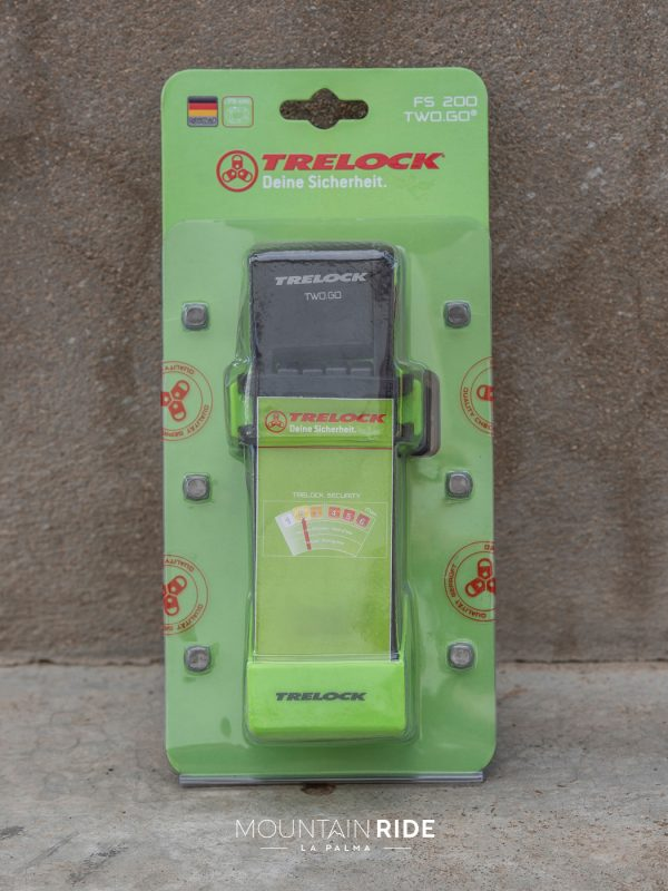TRELOCK FS200 two 60