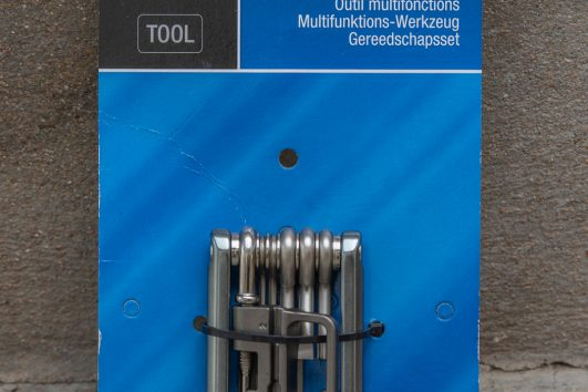 XLC multifunctional tool