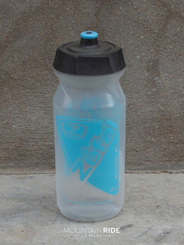 ZEFAL botella bidon
