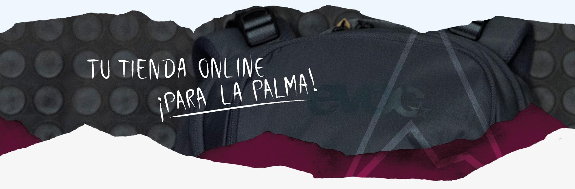 Local Online Shop Info