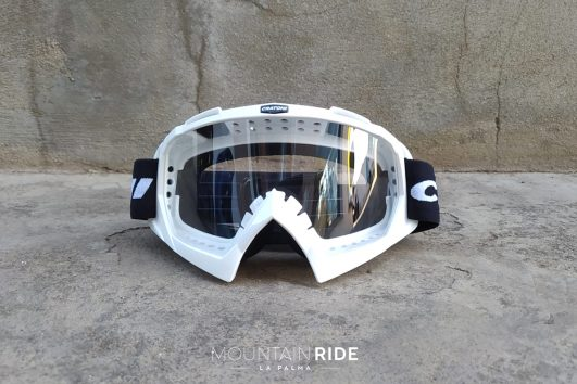 Gafas / Goggles