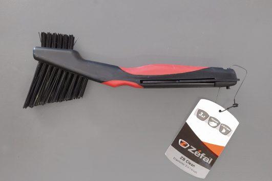 Zefal ZB Clean Brush